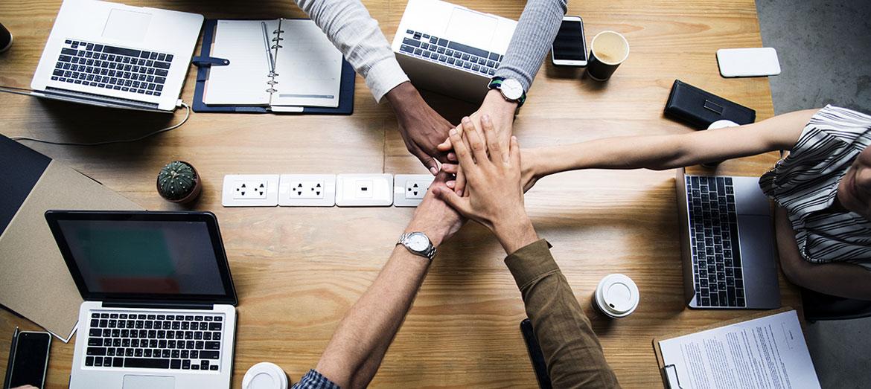 Alineación entre valores personales y organizacionales