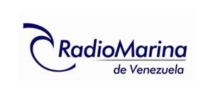 Radio-Marina-Vzla-home