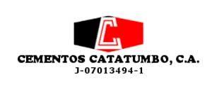 Seguros-Catatumbo-home