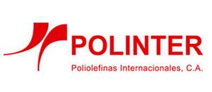 polinter-home